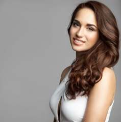 Lift your confidence to new heights with a breast lift in Charlotte, NC!