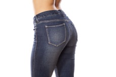 Make your bottom the best it can be with a Brazilian Butt Lift in Charlotte.