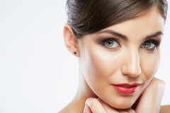 With cosmetic treatments in Charlotte, you can refresh your appearance