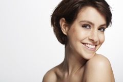 Achieve a fuller, more youthful face with Facial fat transfer procedures in Charlotte!