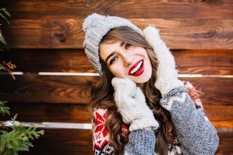Your friends will be jealous of your lips after Juvederm treatments in Charlotte, NC!