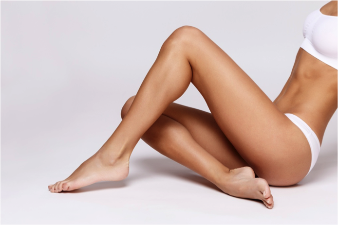 Trust one of the most established and popular cosmetic surgical procedures around—liposuction in Charlotte at Criswell & Criswell Plastic Surgery.