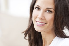 Age with grace and beauty with a liquid facelift at Criswell & Criswell Plastic Surgery.