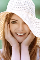 Reveal fresh, glowing skin with microdermabrasion in Charlotte, NC!