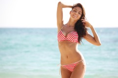 Sculpt your ideal body with a tummy tuck in Charlotte, NC!